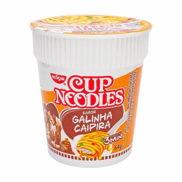 MAC.CUP NOODLES GAL.CAIP.69 G