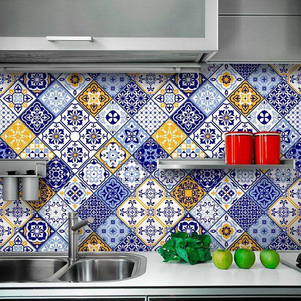 Azulejo 31 - SERÁ B+T - Venda Letícia Prado  - nms4ul