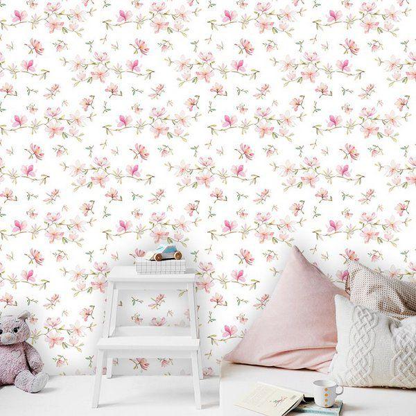 Floral 85 - Venda Letícia Prado  - ed1m62