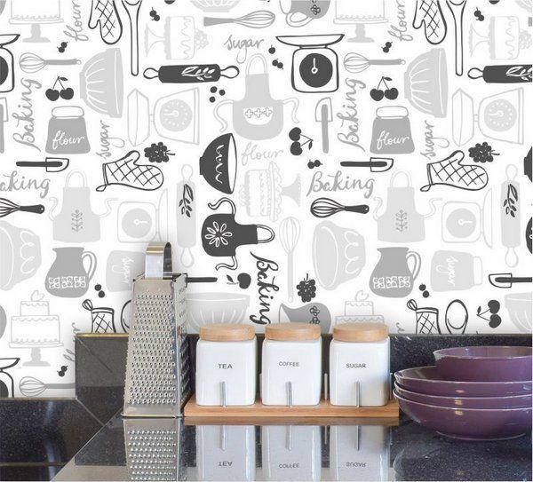 Cozinha 37 - Venda Letícia Prado  - hommjl