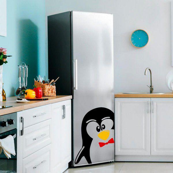 Recorte-geladeira-01 (medida maior) - p1fykq