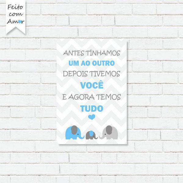 Plaquinha Personalizada - Venda Gui - lidianeelias201629 - 979qvn