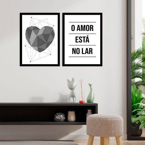 QMDF 66 - TERÁ ALTERAÇÕES - (@raquelgil_araujo) - Venda Letícia Prado  - g95ct0