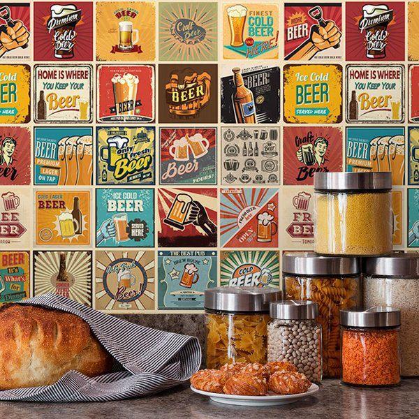 Cozinha 40 - SERÁ B+T COM 0,60CM DE LARGURA - Venda Letícia Prado  - 8z0f6z