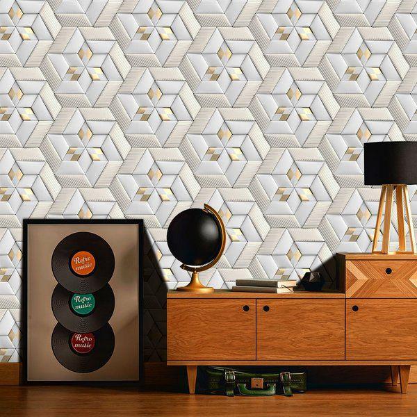 Geometrico-101 - venda Suellen - 81saud