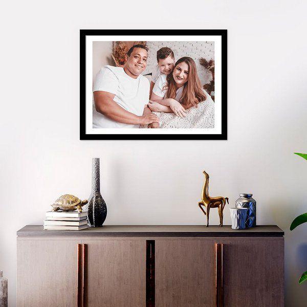 KIt 3 quadros Personalizados - Venda Gui - jussaraclemente72 - oyf5uy