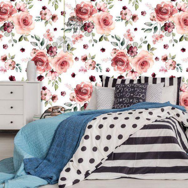 Floral 102 - (ruana_joias) - CONFIRMAR O BRINDE - Venda Leticia Prado  - xbrqn5