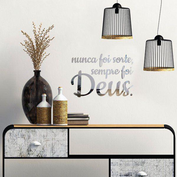Logotipo Acrílico - Venda Gui - mamatida - r5v5ta