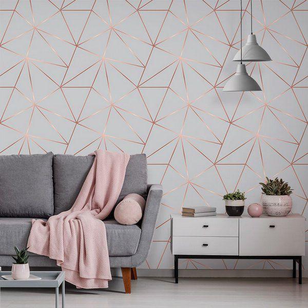 Zara 19 - venda Suellen (POSTAGEM TURBO) - 9e50uw