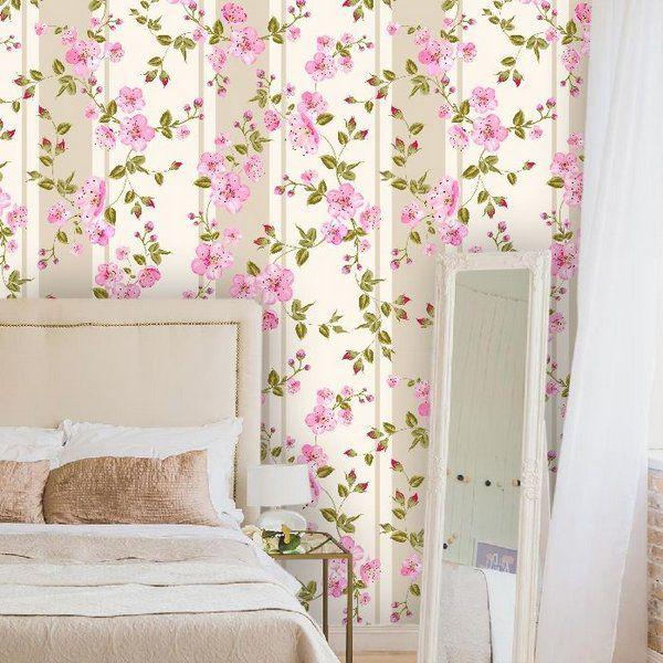 Floral 82 - Venda Letícia Prado  - elgdjc