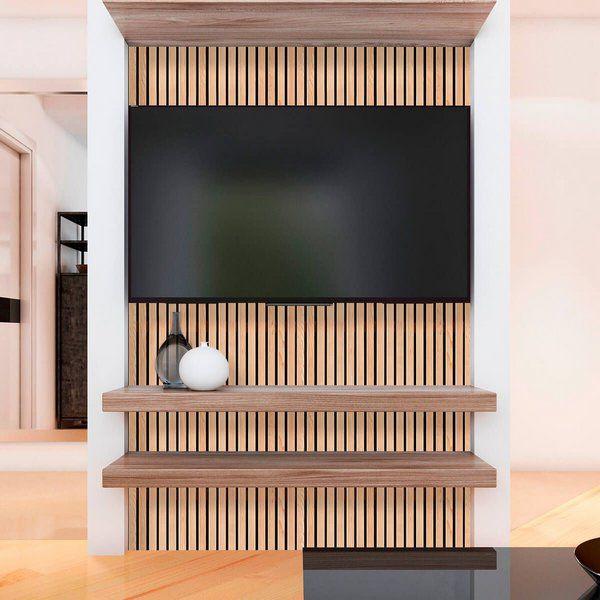 madeira-76  - m7nkpp