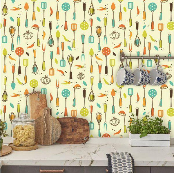 Cozinha 35 - 11 94853 0222 - B+T - Venda Letícia Prado  - habthm