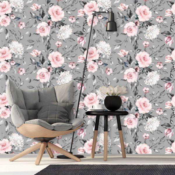 Floral-103 - venda Suellen - 11 97337 0125 - z2h7nk