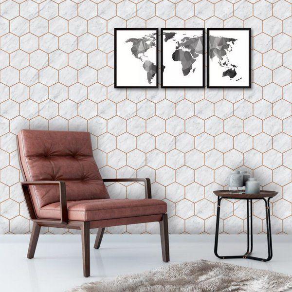 Geometrico 52 (comum)  - venda Suellen - jz79it