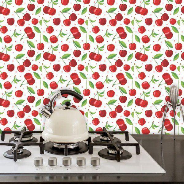 Cozinha 38 - SERÁ B+T - Venda Letícia Prado  - coi604