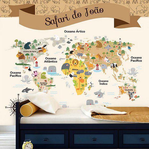 Mapa-safari-13 - venda Suellen - rvsw4u