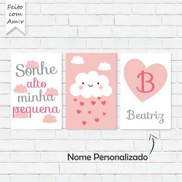 PERSONALIZADO - Venda Letícia Prado  - bn073x