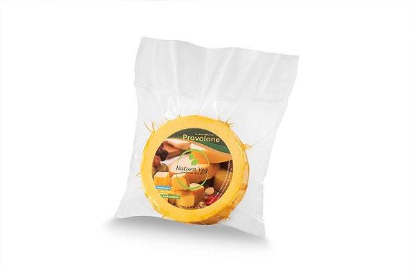 PROVOLONE VEGETAL 1kg - NATURA VEG