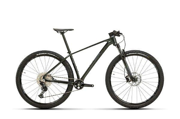 Bike IMPACT SL 2021/22