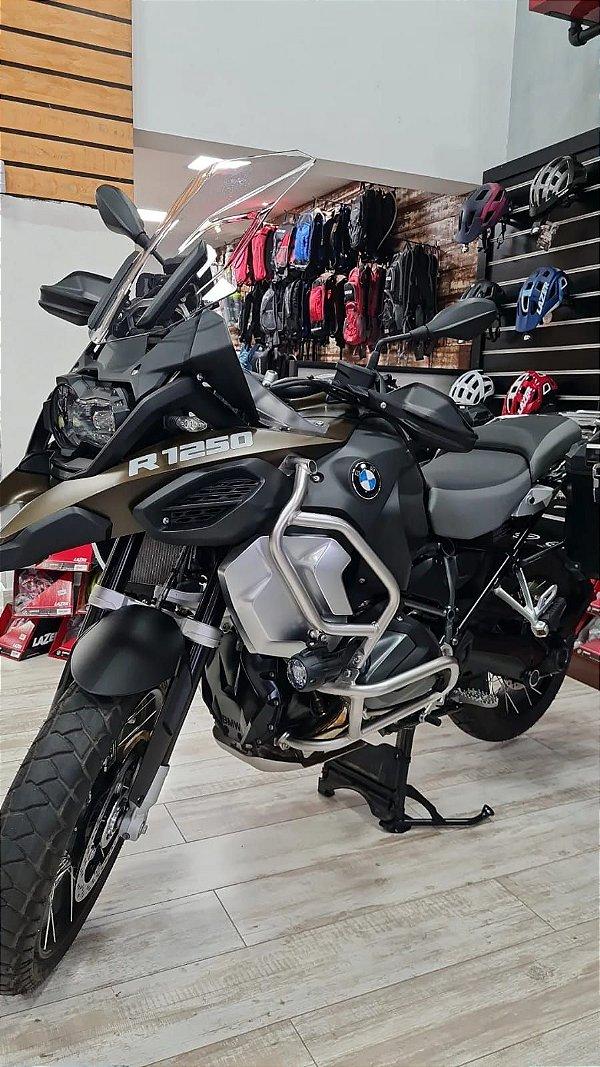 BMW GS R1250