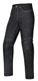 Calça Feminina Ride X11 Preta Moto Com Proteção