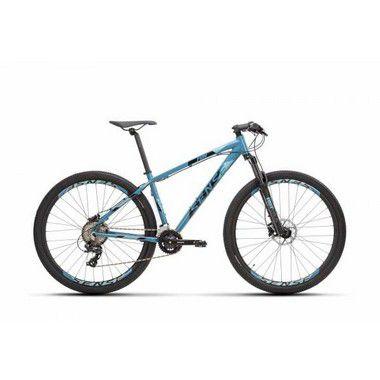 Bike Sense FUN COMP 2021/22