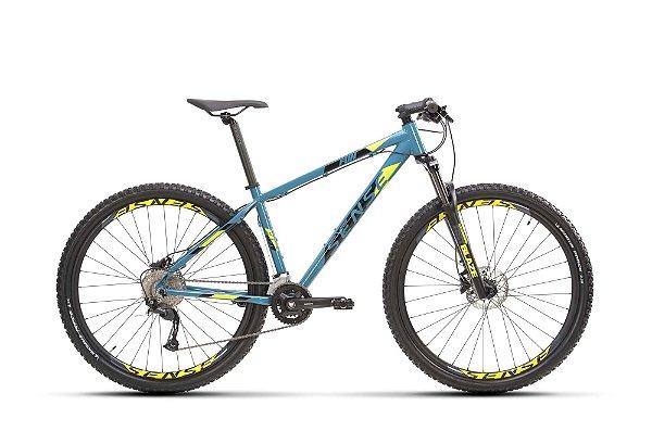 Bike Sense FUN EVO 2021/22