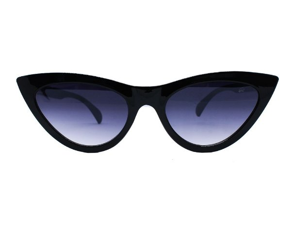 Óculos de Sol Ferrovia com Armação de Acetato