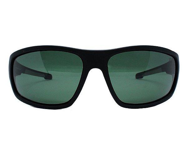 Óculos de Sol Ferrovia Lupa TR90 Acetato e Flexível