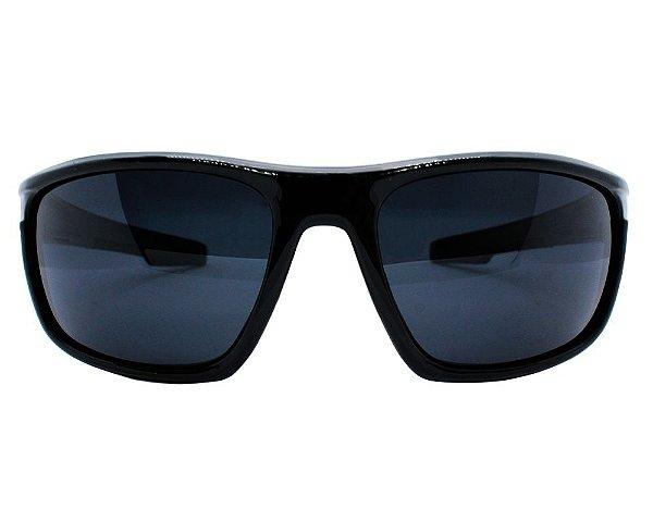 Óculos LUPA TR90 Solar Altamente Resistente e Flexível Ferrovia