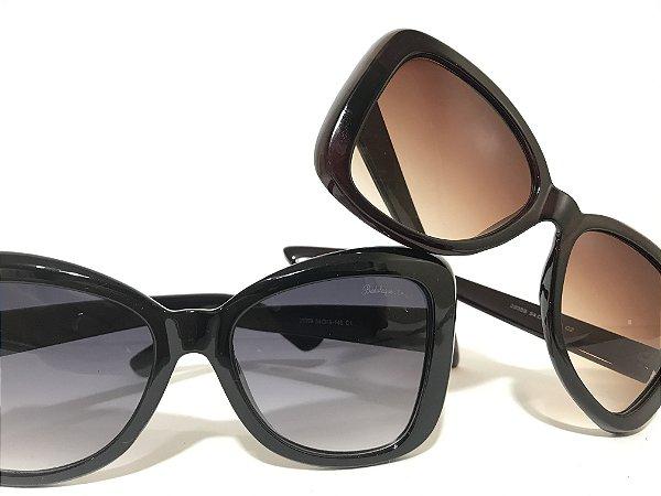 Óculos Stylish
