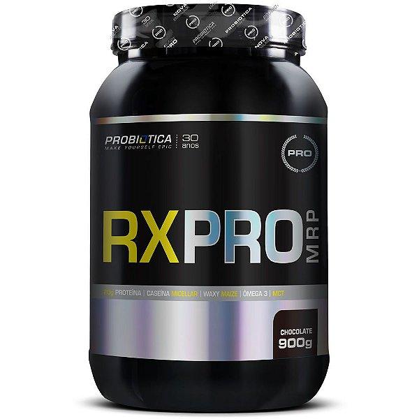 RX PRO MRP 900g - Probiótica