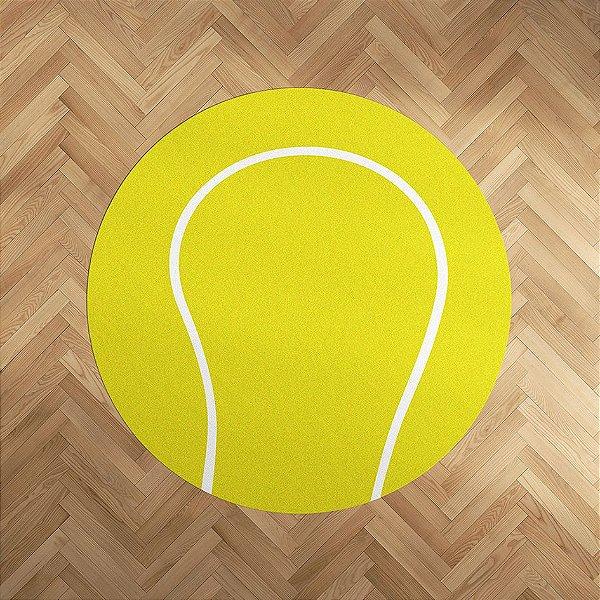 Playmat Bola de Tenis