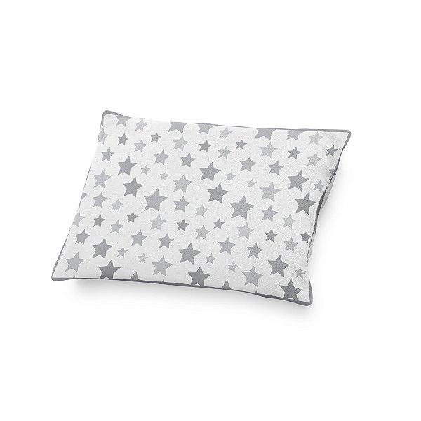 Almofada de cabeceira Stars (várias cores)