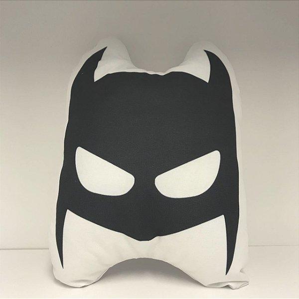 Almofada Toy Batman
