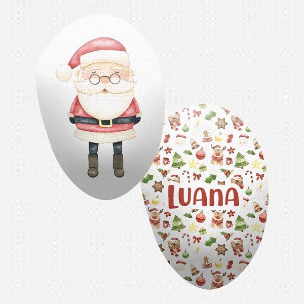 Toy Papai Noel