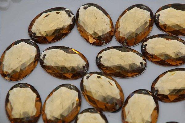 Chaton dourado (pacote com 30g)