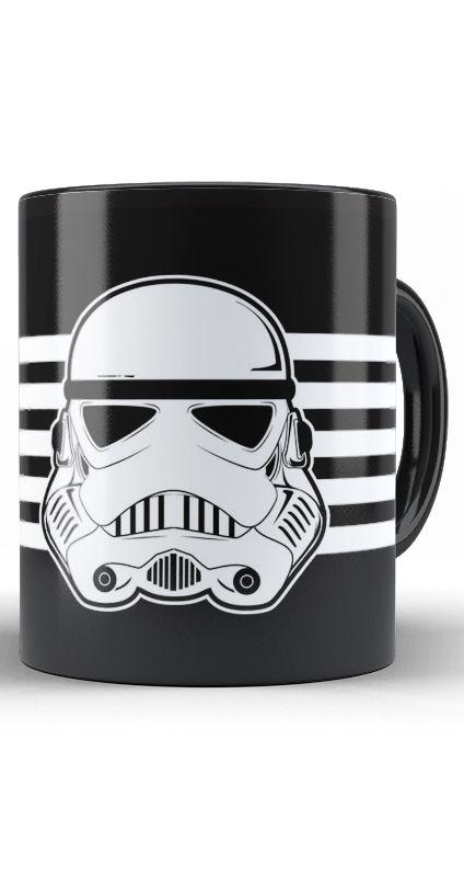 Caneca Stormtrooper Star Wars