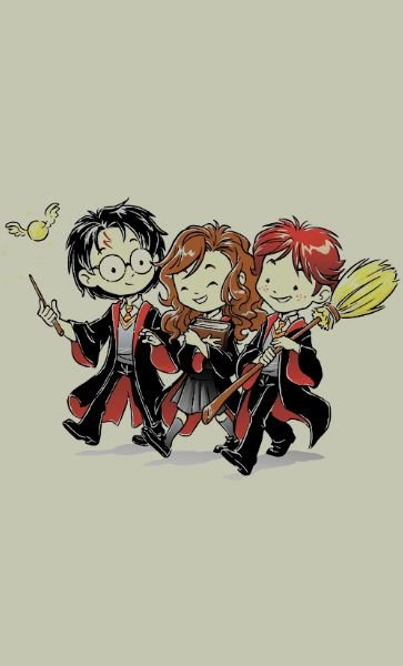 Camiseta Harry Potter magic Wand
