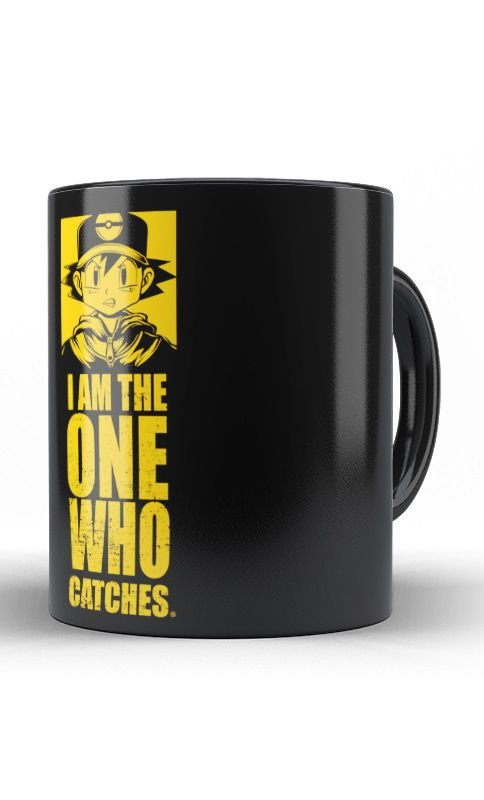 Caneca Anime Dragon Ball Z - Nerd e Geek - Presentes Criativos