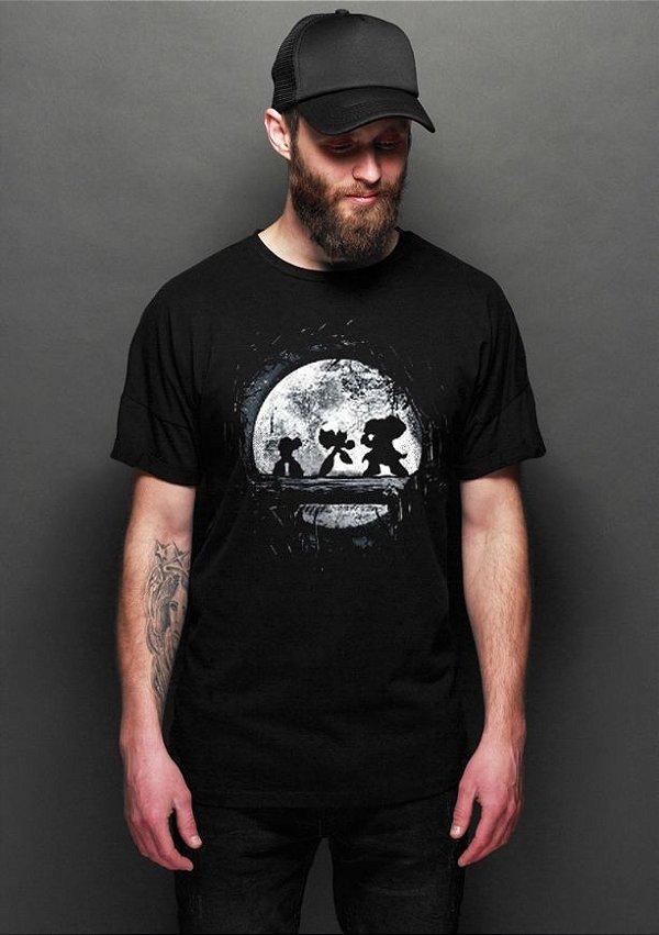 Camiseta Masculina Megaman, Dr willy, Zero - Hakuna matata - Nerd e Geek - Presentes Criativos