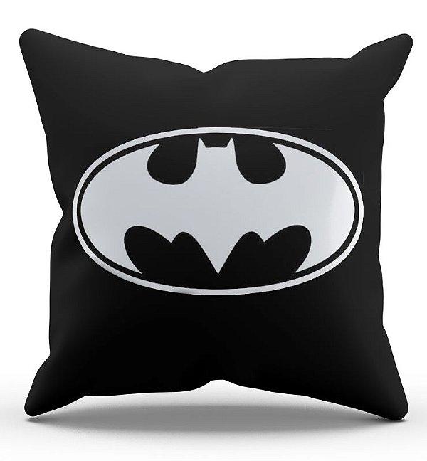 Almofada Batman 45x45