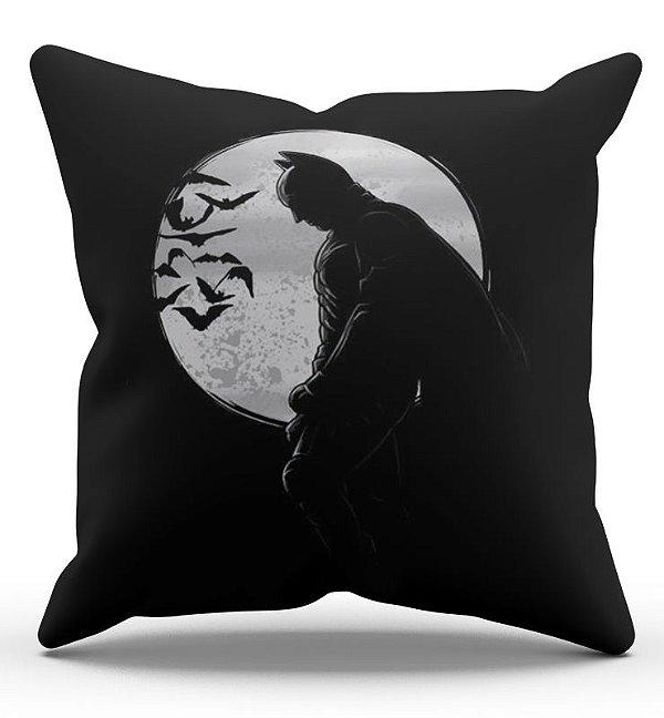 Almofada Batman Dark 45x45