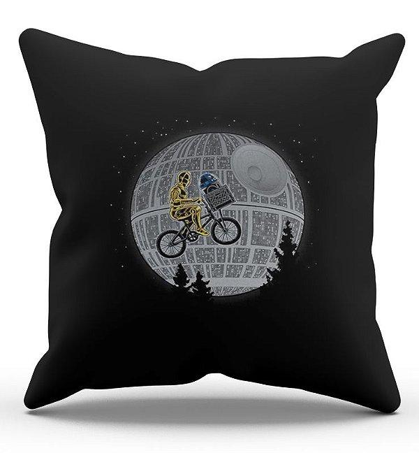 Almofada Star Wars E.T 45x45