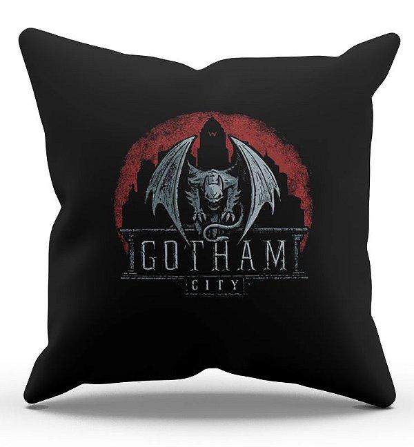 Almofada Gotham City 45x45