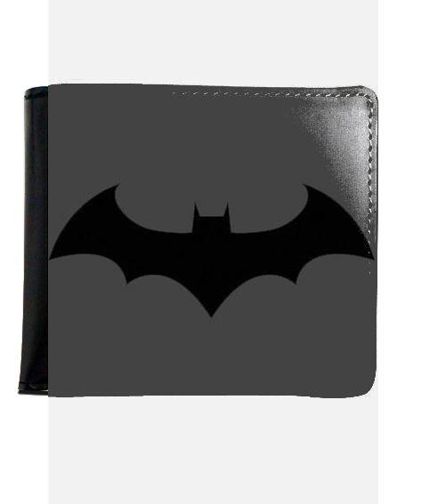 c830dba1c Carteira Batman - Nerd e Geek - Presentes Criativos - Loja Geek ...