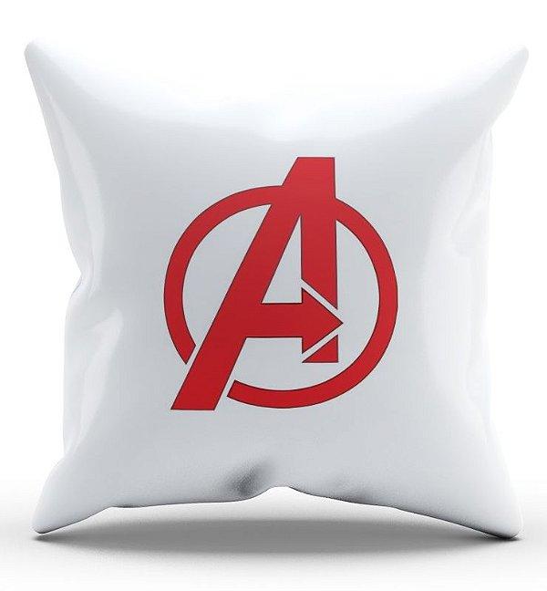 Almofada The Avengers