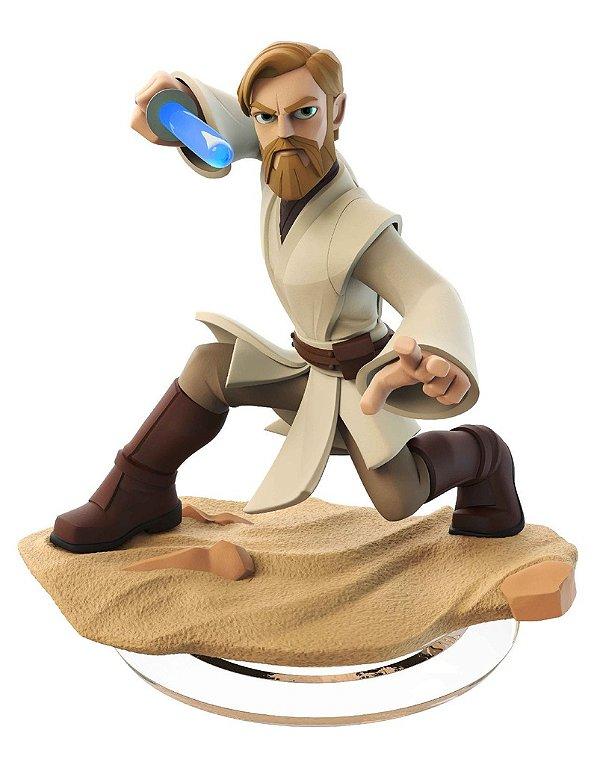 Disney Infinity 3.0: Obi-Wan Kenobi Figure