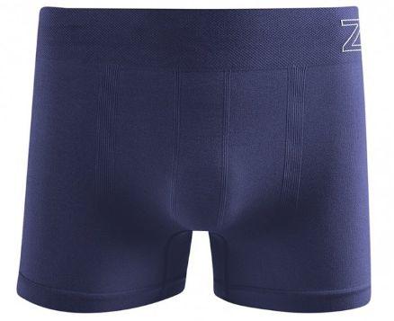 Cueca Zee Rucci Zr0100-001-0003-v7 Boxer S Costura