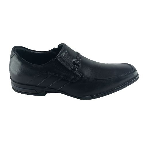 Sapato Social Ferracini Masculino Florencia 4615-1188a